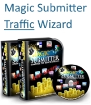 Magic Submitter - The Power To Dominate Social Media And All Search Engines